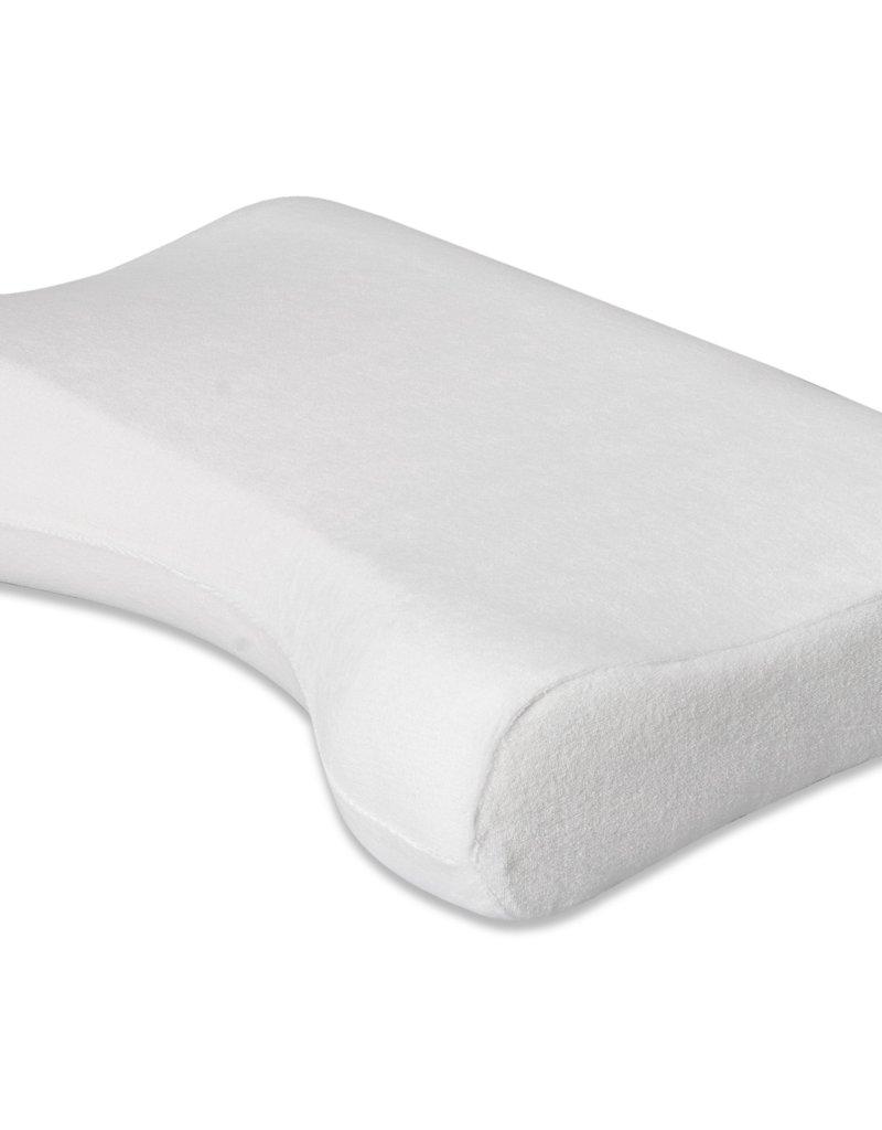 Contour Products Contour Products Cervical Pillow