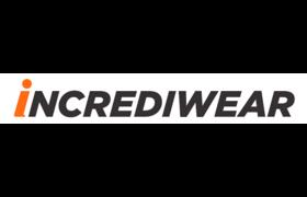 Incrediwear