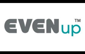 Evenup