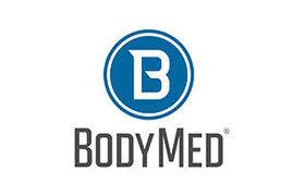 Body Med