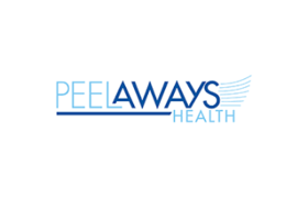 Peel Away Labs