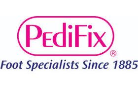 PediFix