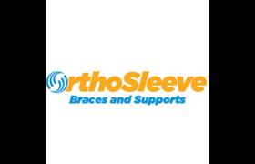 OrthoSleeve