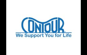Contour Products