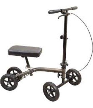Roscoe Roscoe Knee Scooter