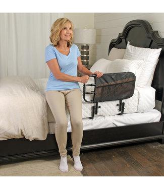 Stander Stander EZ Adjust Bed Rail