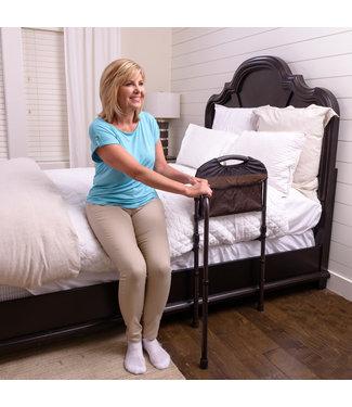 Stander Stander Mobility Bed Rail