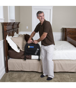 Stander Stander Bed Rail Advantage Traveler