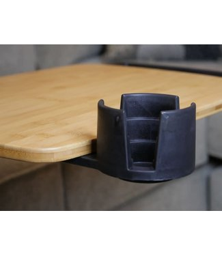 Stander Stander Cup Holder For Omni Tray Or Able Life