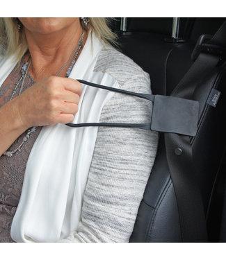 Stander Stander Grab-N-Pull Seat Belt Reacher