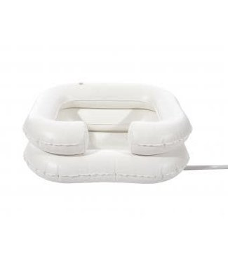 Everyday Essentials Everyday Essentials Inflatable Bed Shampooer