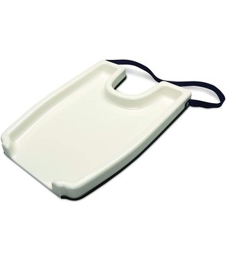 Ez-Access Ez-Access Ez-Shampoo Hair Washing Tray