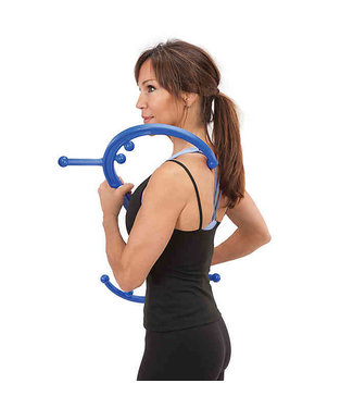 Backjoy Backjoy Trigger Point Massager
