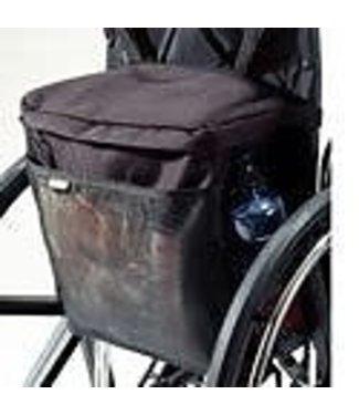 Ez-Access Ez-Access Wheelchair Pack CarryOn!