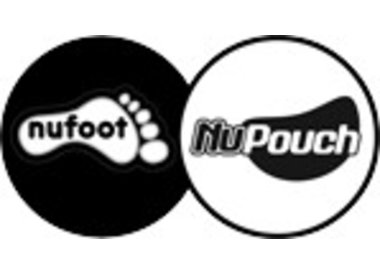 Nufoot