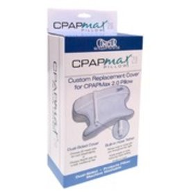 Contour Products Contour Products CPAPmax Replacement Cover
