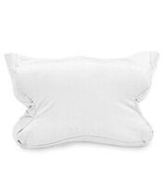 Contour Products Contour Products CPAPmax Pillow Case-White