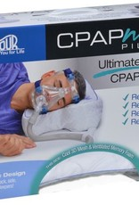 Contour Products Contour Products CPAPmax 2.0 Pillow