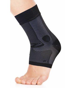 OrthoSleeve OrthoSleeve AF7 Ankle Bracing Sleeve