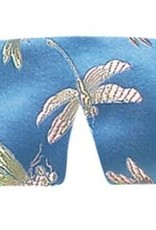 Jane Inc Jane Inc Eyepillow - Dragonfly