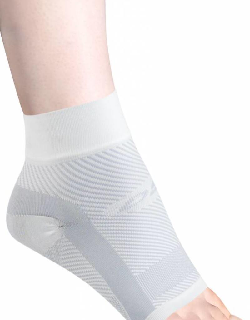 OrthoSleeve OrthoSleeve DS6 Decompression Sleeve