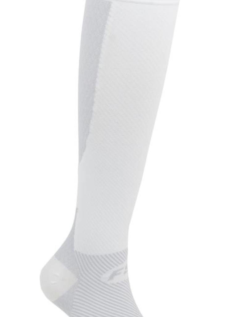 OrthoSleeve OrthoSleeve FS6+ Compression Foot + Calf Sleeve (PAIR)