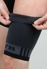 OrthoSleeve OrthoSleeve QS4 Performance Quad Sleeve (SINGLE)