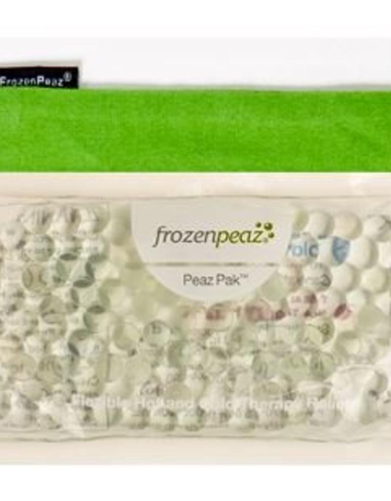 Frozen Peaz Frozen Peaz TheraPeaz Sinus/Eye Mask (Small)