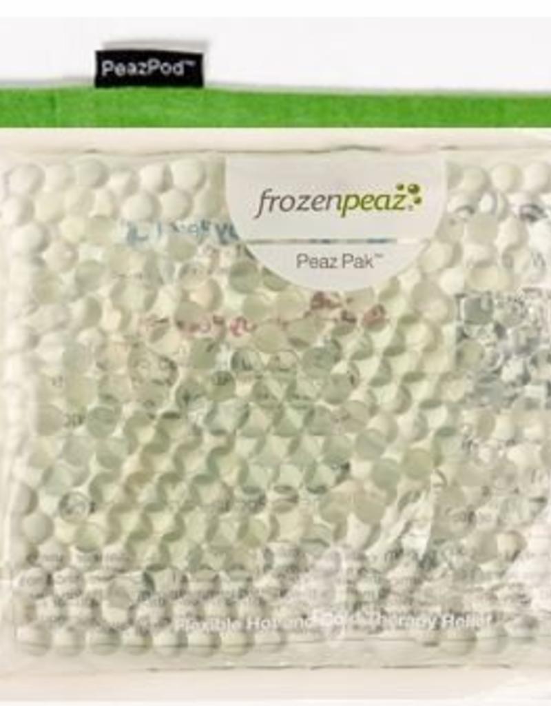 Frozen Peaz Frozen Peaz TheraPeaz Large Therapy Pack
