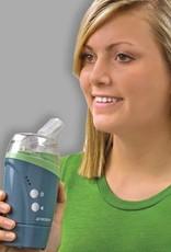 Veridian Healthcare Veridian Healthcare Ultrasonic Nebulizer