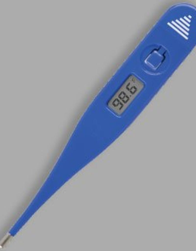 Veridian Healthcare Veridian Healthcare 60-Second Thermometer