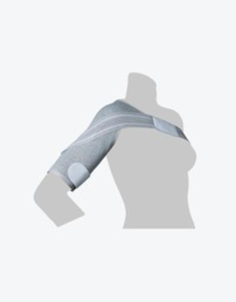 Incrediwear Incrediwear Shoulder Brace
