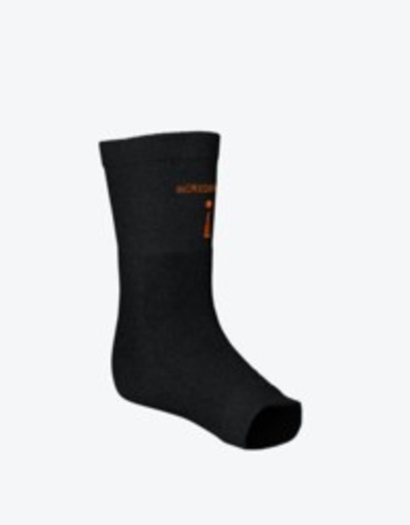 Incrediwear Incrediwear Ankle Sleeve