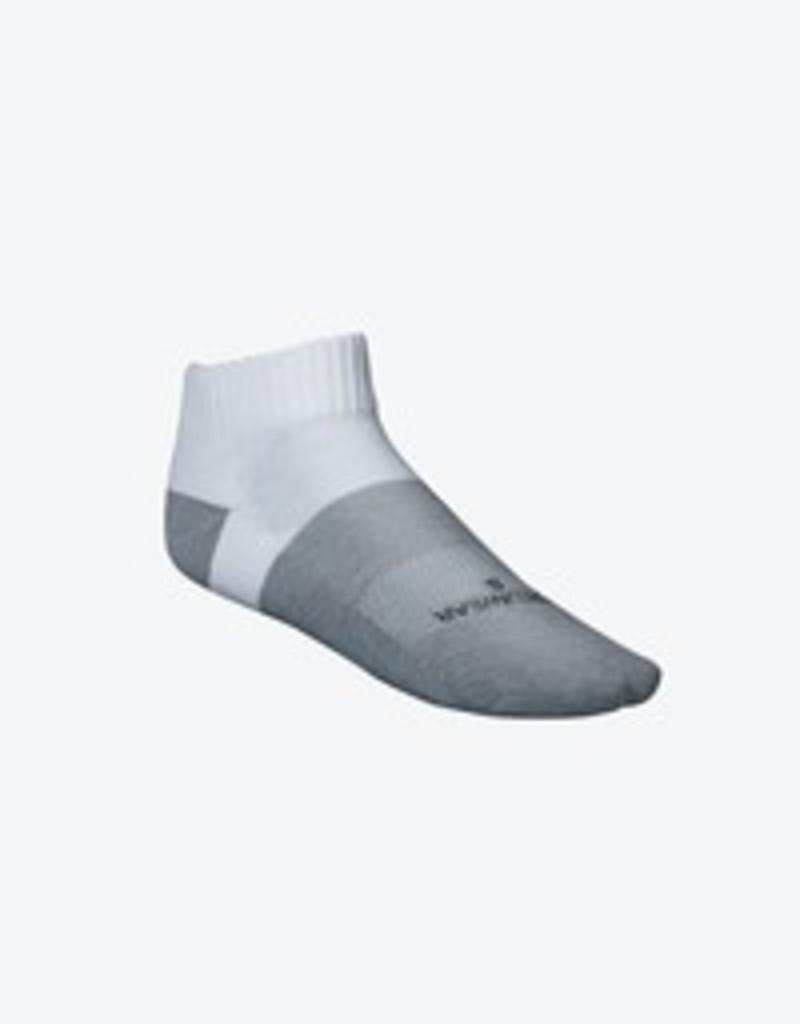 Incrediwear Incrediwear Active Socks (Low-cut)