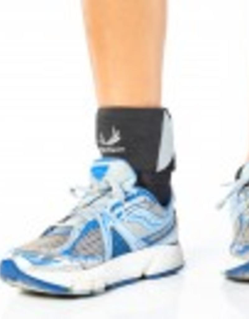 Bio Skin Bio Skin TriLok Ankle Brace