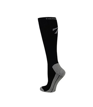 TheraSport Knit-Rite TheraSport Athletic Recovery Sock