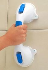 """Nova Nova Shower Suction Grab Bar 12"""""""