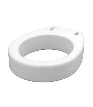 Nova Nova Toilet Seat Riser, Standard