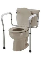 Nova Nova Toilet Safety Frame