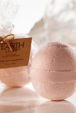 Earth Luxe Earth Luxe Bath Bomb