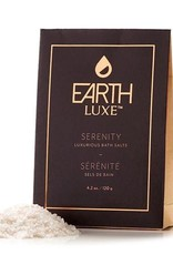 "Earth Luxe Earth Luxe ""Serenity"" Luxurious Bath Salts"