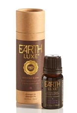 Earth Luxe Earth Luxe Diffuser Oil