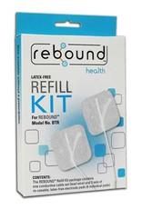 Rebound BioMedical Rebound Health TENS Re