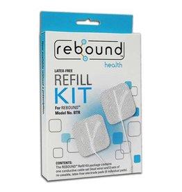 Rebound BioMedical Rebound Health TENS Refill