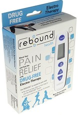 Rebound BioMedical Rebound Health TENS Unit