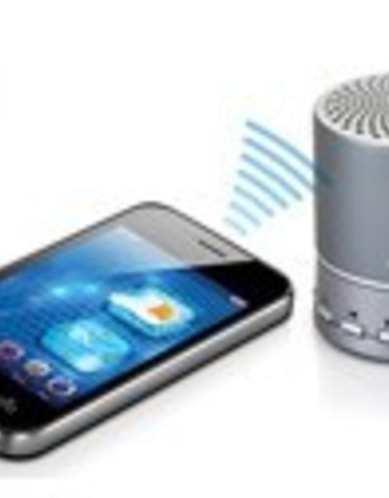 Sound Oasis Sound Oasis Bluetooth Sleep Sound Therapy System