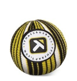 Trigger Point Trigger Point TP Massage Ball-Green/White/Black