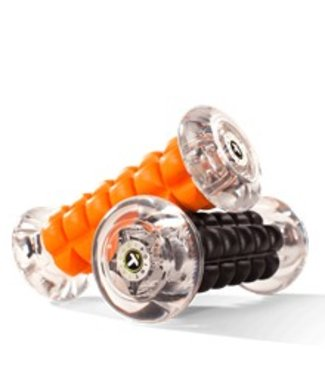 Trigger Point Trigger Point NANO Foot Roller-Orange
