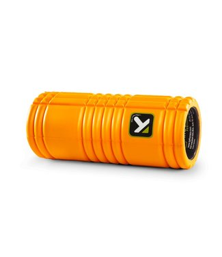 Trigger Point Trigger Point GRID Foam Roller 13""