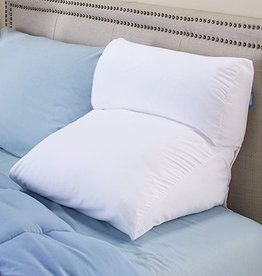 Contour Products Contour Products Flip Pillow Case
